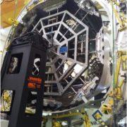 Utillaje inspección S19 A350 Illescas